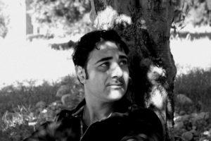 Pietro Sabella